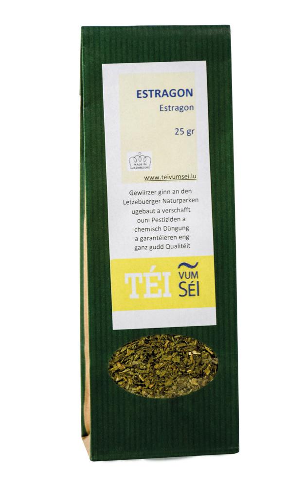 Estragon