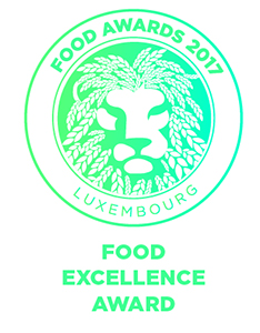 Food_Excellence_Award_2017_FS-07