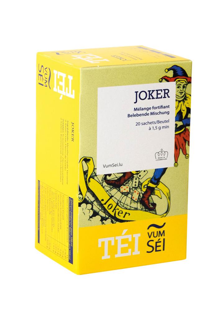 Joker-Melange-fortifiant